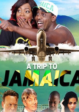 Watch A Trip to Jamaica Online