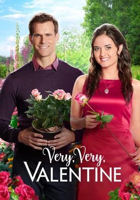 Watch Very, Very, Valentine Online
