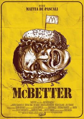 Watch McBetter Online
