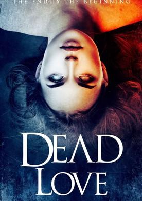 Watch Dead Love Online