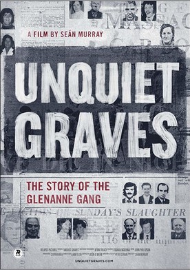 Watch Unquiet Graves Online