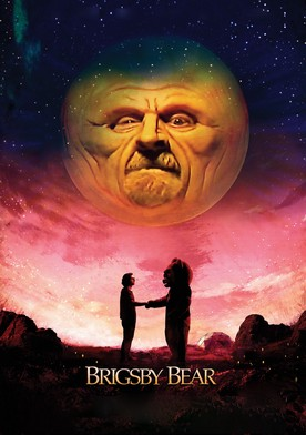 Watch Brigsby Bear Online