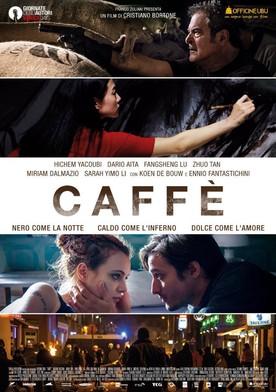 Watch Caffè Online