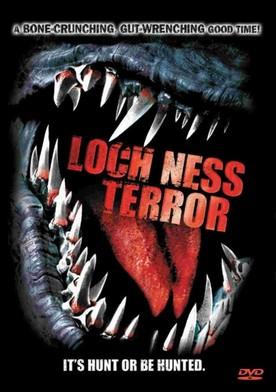 Watch Beyond Loch Ness Online