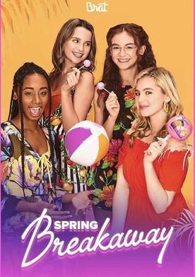 Watch Spring Breakaway Online