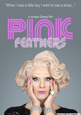 Watch Pink Feathers Online