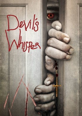 Watch Devil's Whisper Online