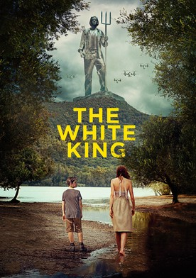 Watch The White King Online