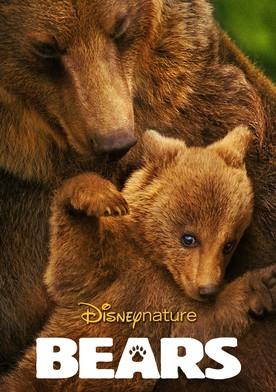Watch Bears Online