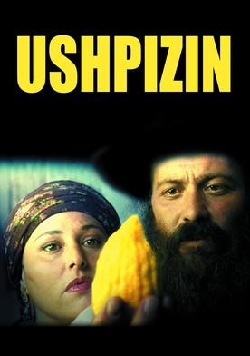 Watch Ushpizin Online