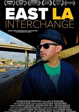 Watch East LA Interchange Online