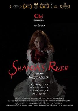 Watch Shanda's River Online