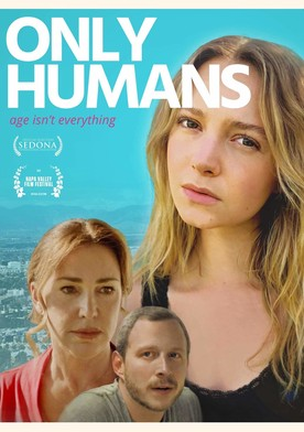 Watch Only Humans Online