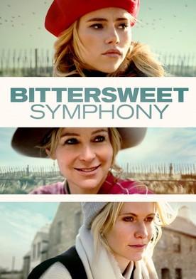 Watch Bittersweet Symphony Online