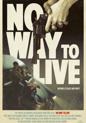 Watch No Way to Live Online