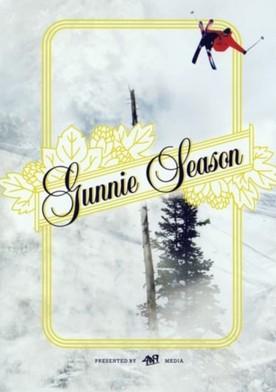 Watch Gunnie Season Online