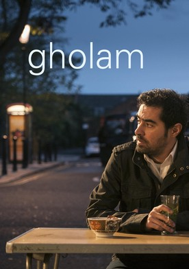 Watch Gholam Online