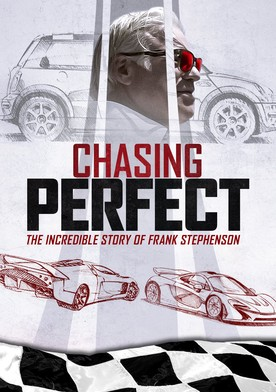 Watch Chasing Perfect Online