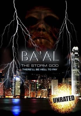 Watch Ba'al Online