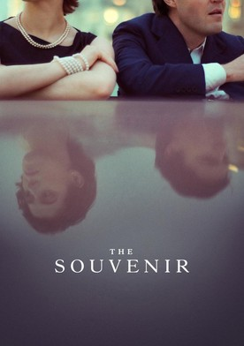 Watch The Souvenir Online