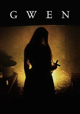 Watch Gwen Online
