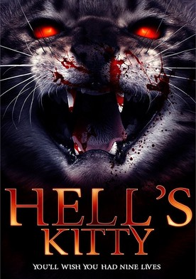 Watch Hell's Kitty Online