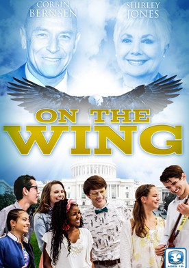 Watch On the Wing Online