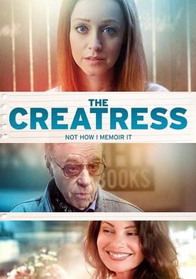 Watch The Creatress Online