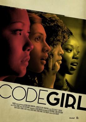 Watch CodeGirl Online