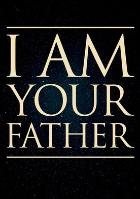 Watch I Am Your Father Online
