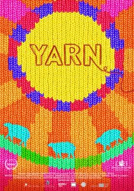 Watch Yarn Online