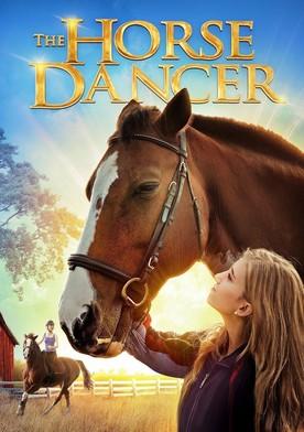 Watch The Horse Dancer Online