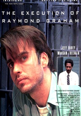 Watch The Execution of Raymond Graham Online