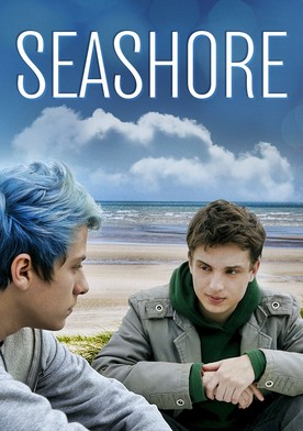 Watch Seashore Online
