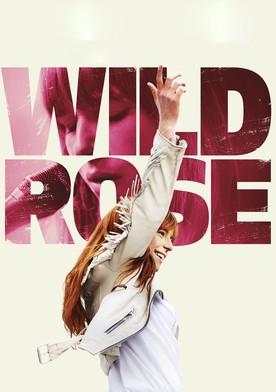 Watch Wild Rose Online