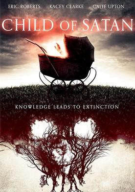 Watch Child of Satan Online