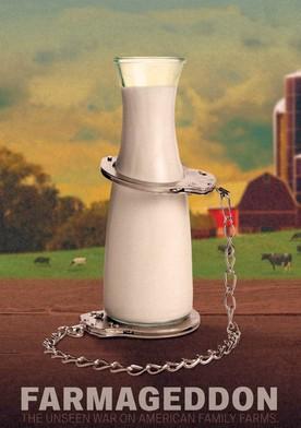 Watch Farmageddon Online