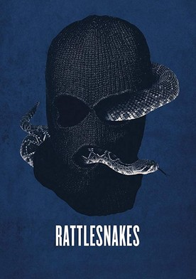 Watch Rattlesnakes Online