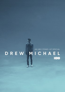 Watch Drew Michael Online