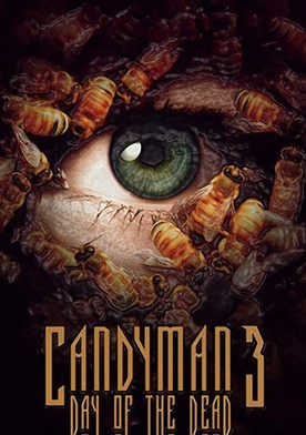Watch Candyman: Day of the Dead Online