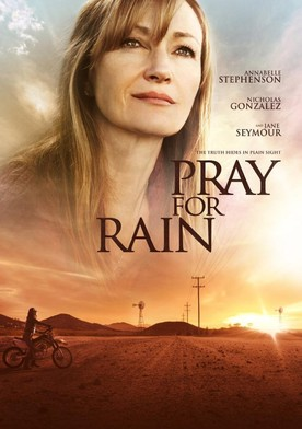 Watch Pray for Rain Online