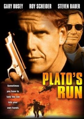 Watch Plato's Run Online