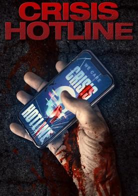 Watch Crisis Hotline Online