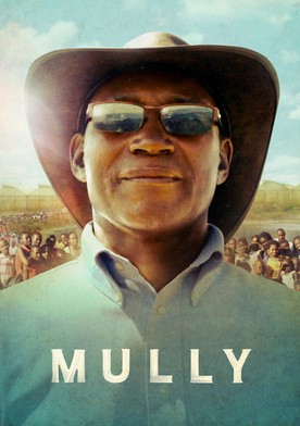 Watch Mully Online