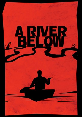 A River Below