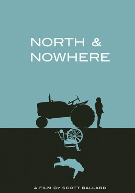 North & Nowhere