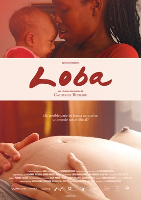 Watch Loba Online