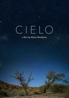 Watch Cielo Online