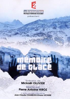 Watch Mémoire de glace Online