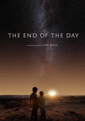 Watch El final del día Online